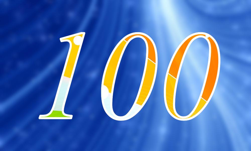 надпись в картинках до 100 порода