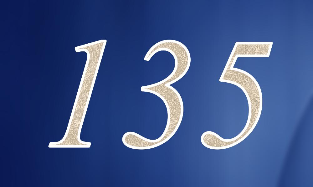 картинка число цифрами системы