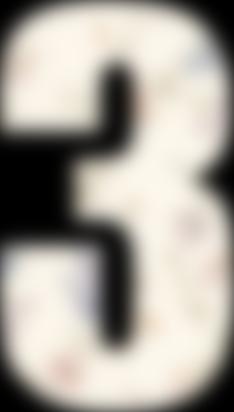 0 нечетное число: