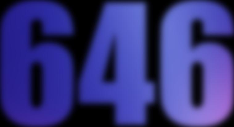646 — шестьсот сорок шесть. натуральное четное число. в ряду ...