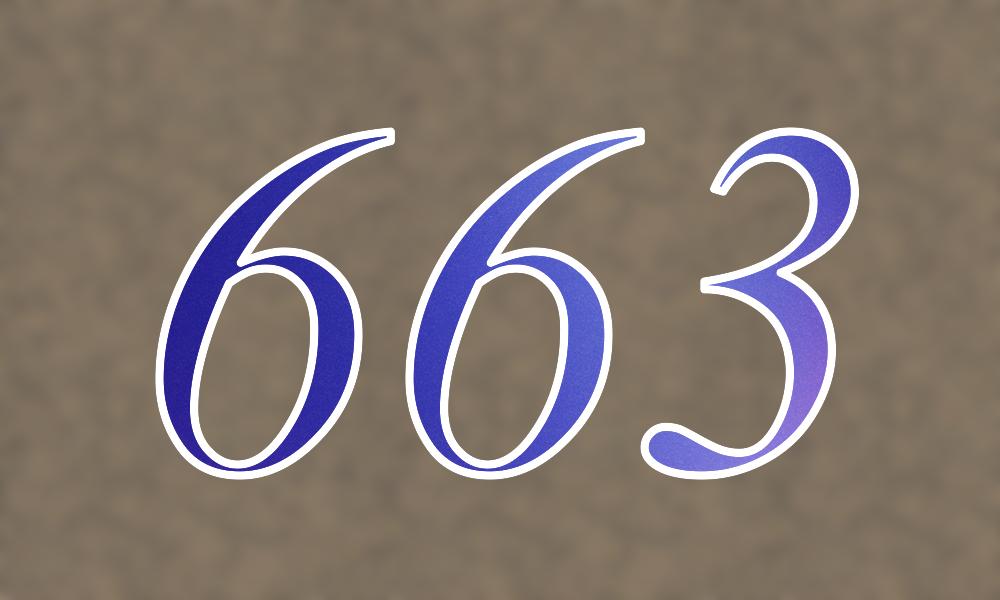 a8035e542e19c15d71a58e6e0a38ea0b.png