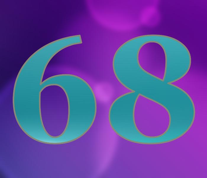 3d305e9b4051e9de153f6115d25f18d4.png